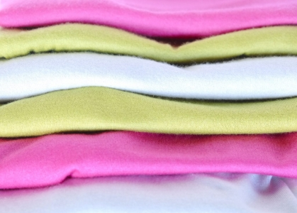 Asneh stacked coloured Cashmere SS2016