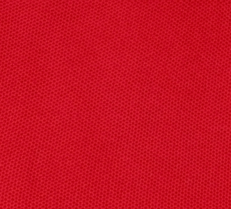 Close up Red Honeycomb  cashmere Roll-neck Asneh AW 2015 – 2016