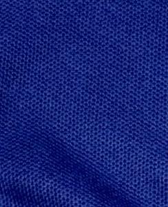 Honeycomb cashmere knit close-up Asneh AW 2015