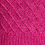 close up Florence diamond pattern