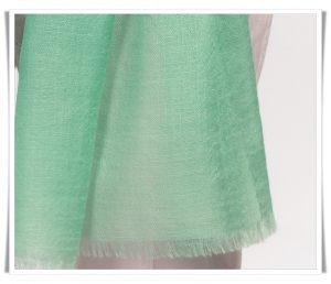 asneh fine cashmere scarf