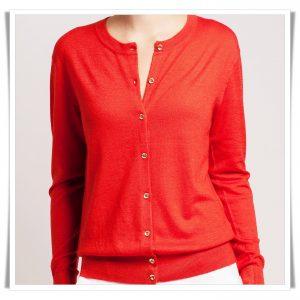 asneh fine knit cashmere