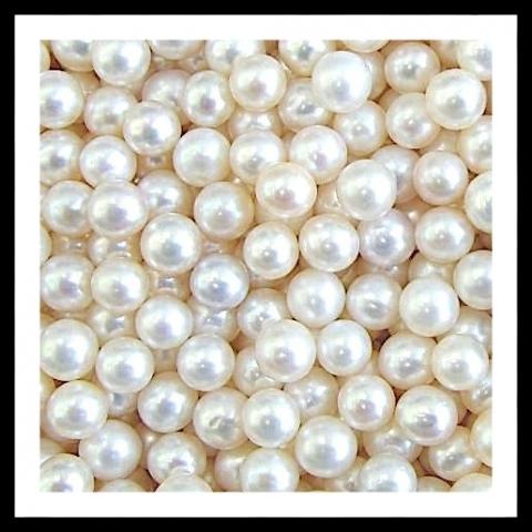 pearls Asneh