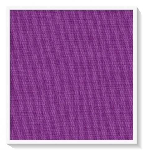 Dahlia purple cashmere by Asneh