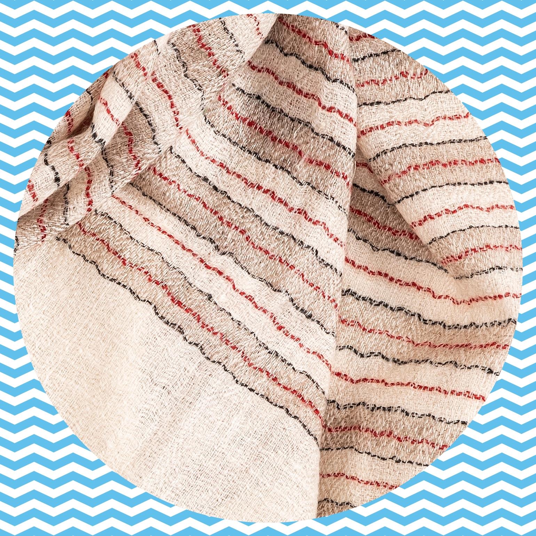 cashmere scarf Asneh